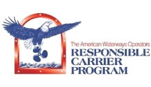 American Waterways Operators Responsible Carrier Program