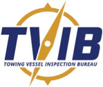 Towing Vessel Inspection Bureau